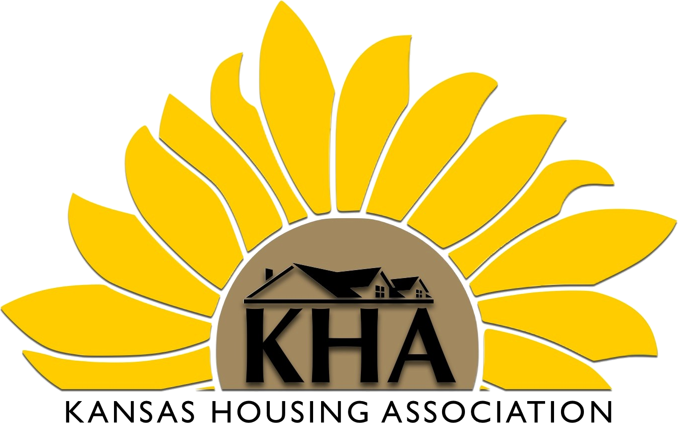 Kansas Housing Association